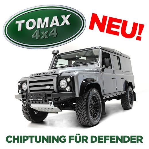 Tomax-defender-chiupt